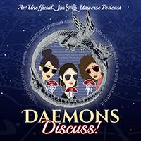 http://www.daemonsdiscuss.com