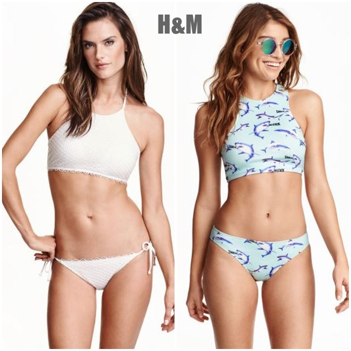 hm-midkini-swimsuit-trends-summer-2016