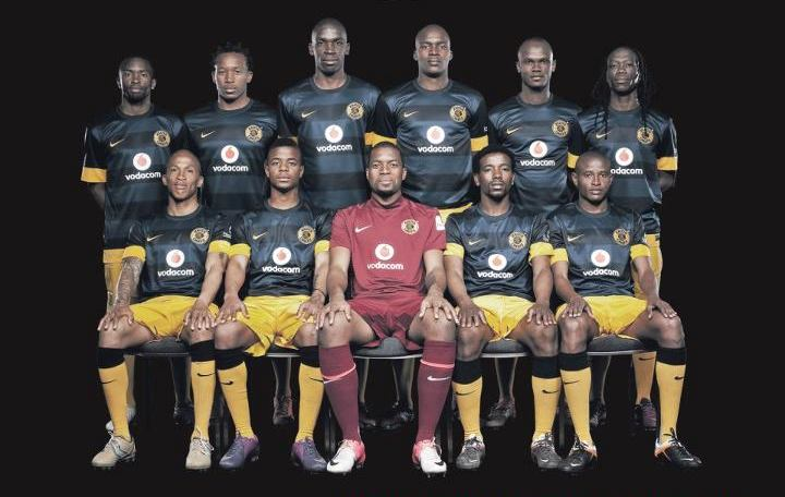 43036f6de Open letter to Kaizer Chiefs supporters and management