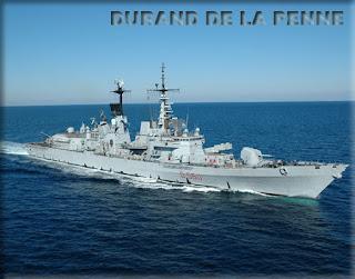 Marina Militare: intervento a protezione dei motopesca