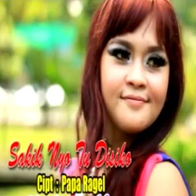Download Lagu Monica Barbie Sakiknyo Tu Disiko Full Album