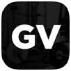 GOODVICE app - Explore a fitness hub near you