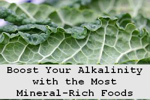https://foreverhealthy.blogspot.com/2012/04/boost-your-alkalinity-with-most.html#more