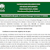 NABARD Recruitment Notification 2018 for Assistant Manager Grade A (RDBS) in PDF