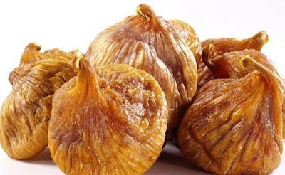 cách chữa đau dạ dày bằng trái sung