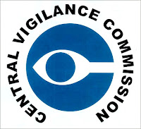 Central Vigilance Commission Recruitment