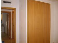 piso en venta calle boqueras almazora habitacion