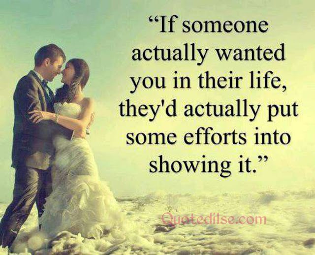 best quotes for husband love