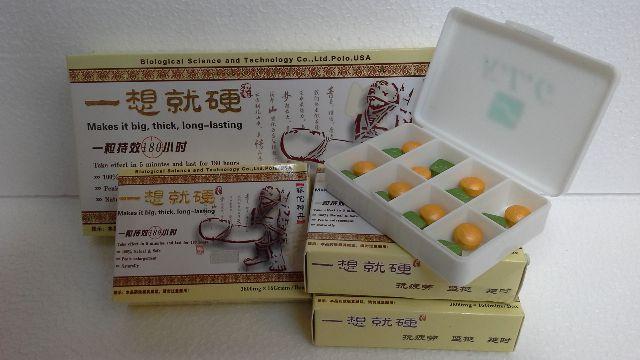 jual obat hammer of thor di bandung vimax asli viagra