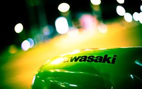 Info Lowongan Kerja Operator Produksi Kawasaki Motor Indonesia (KMI) Tingkat SMA/SMK