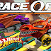 Hot Wheels: Race Off : Game Balapan Dengan Track Yang Menantang (Android)