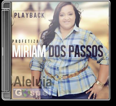 CURA BAIXAR E VOZ PLAYBACK CASSIANE CD A
