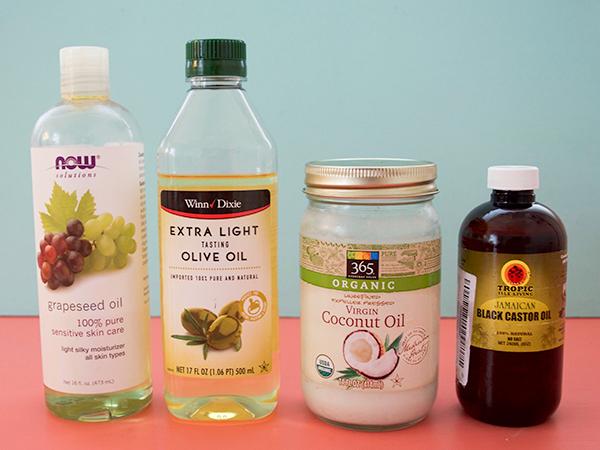 وصفة طبيعية لعلاج الحبوب الرقيق الذي يظهر تحت الجلد