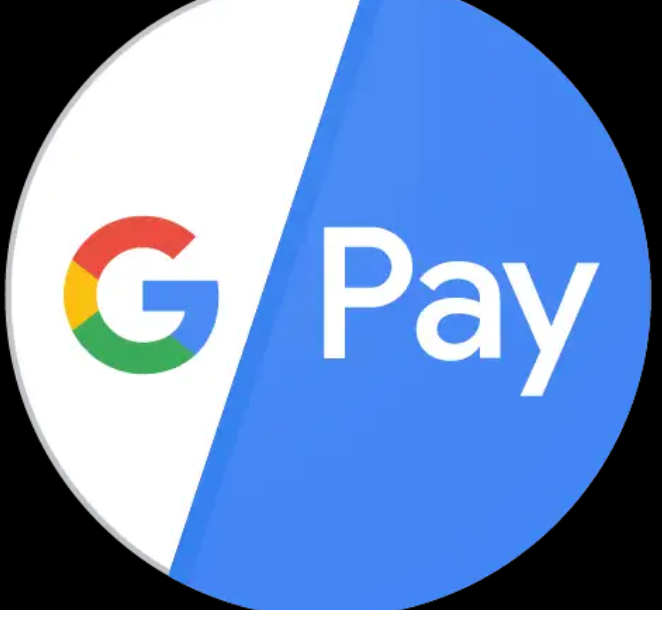 ONLINE EARNING: Maha Loot Offer form Google pay(Tez) for all