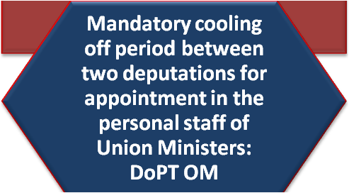 mandatory-cooling-off-period-between- two-deputations