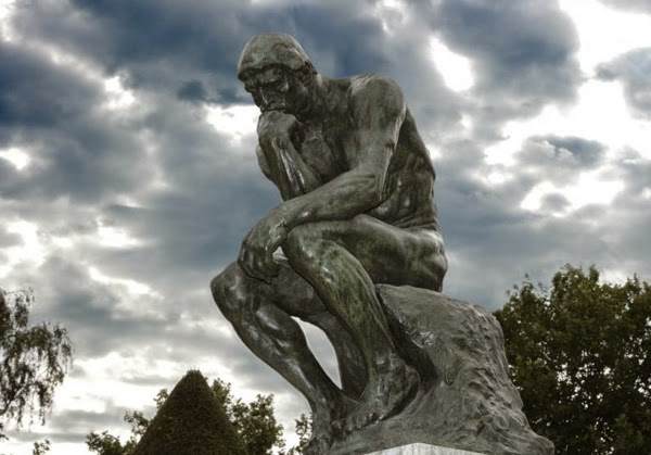 Solipsism - 10 Mind-Blowing Theories That Will Change Your Perception of the World