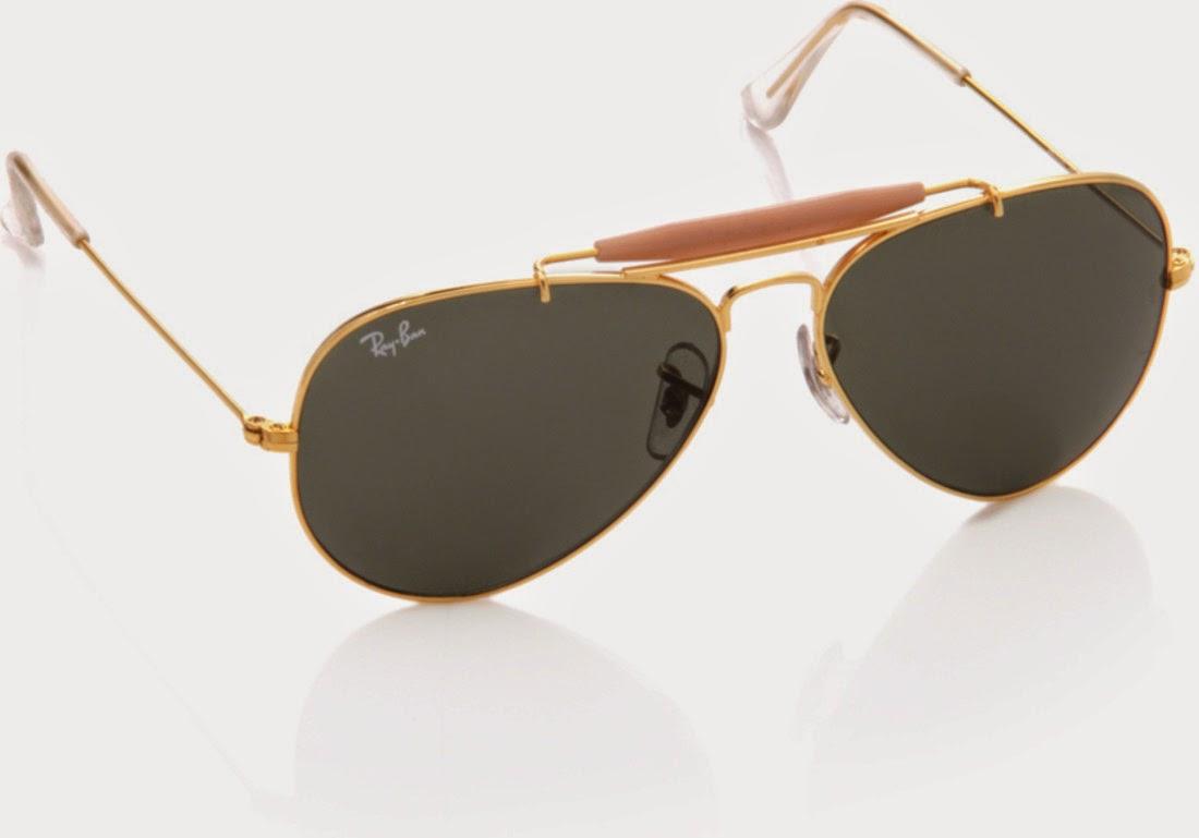 Juga sebagai merk kacamata yang cukup popular di pasar dengan harga yang  lumayan tinggi ef1aaed72a