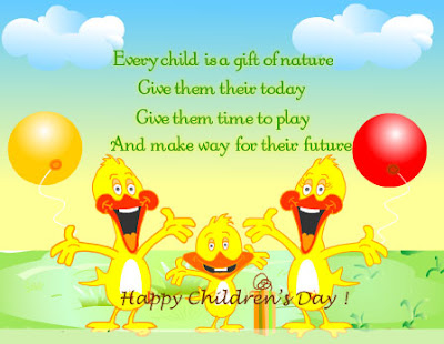 happy-childrens-day-quotes-pinterest