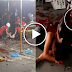Actual Footage of Quezon Boulevard Bombing, Near at Quiapo Church! Must Watch!