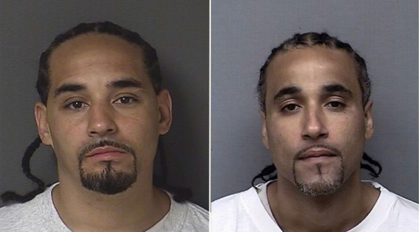 Man Released from Prison 17 Years Later after Doppelganger with Same Name was Found