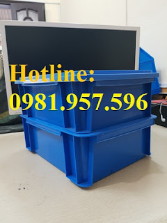 http://lamsachmoitruong.com/thung-nhua-dac-2-1-169540-p2.html