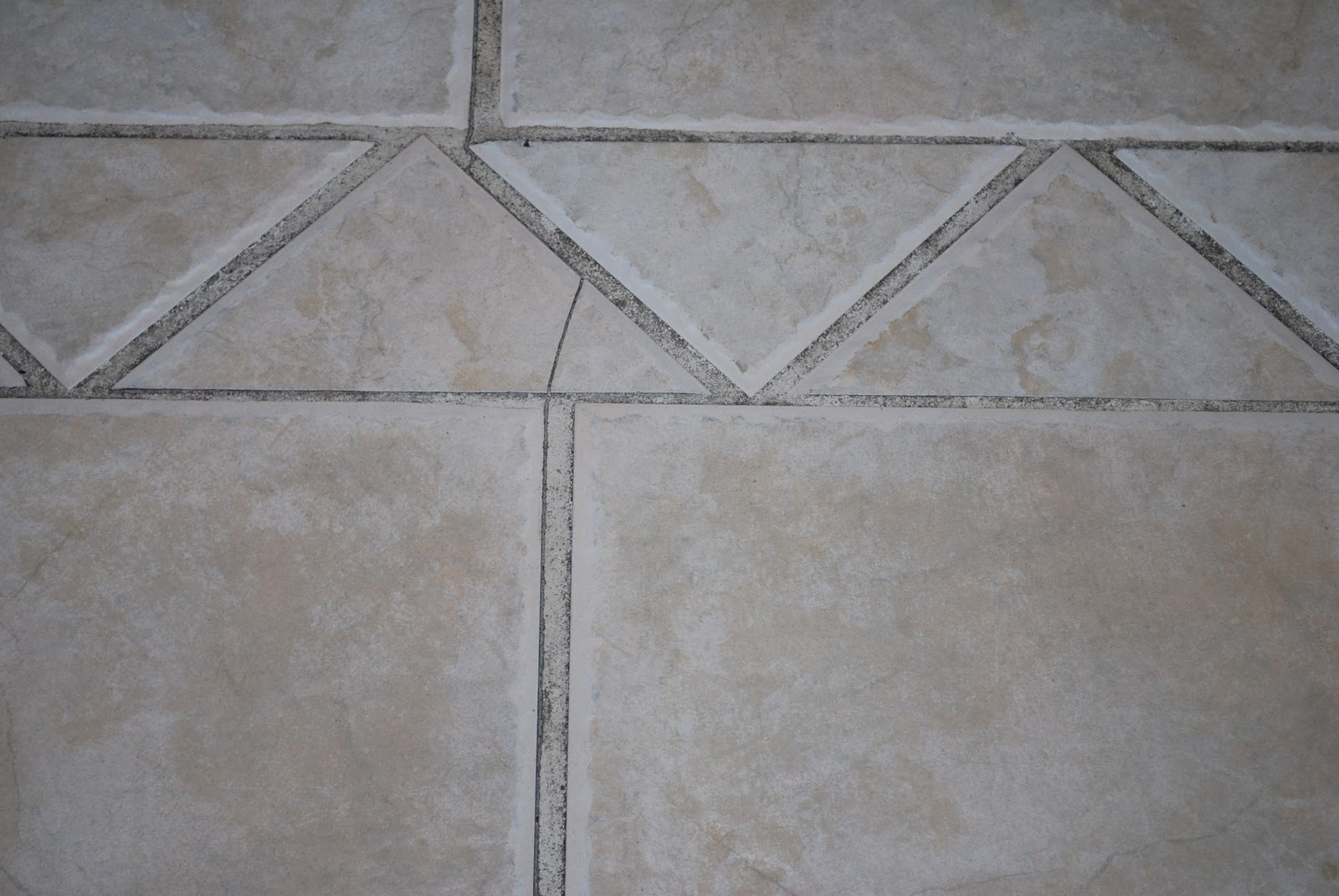 About Grout Warriors