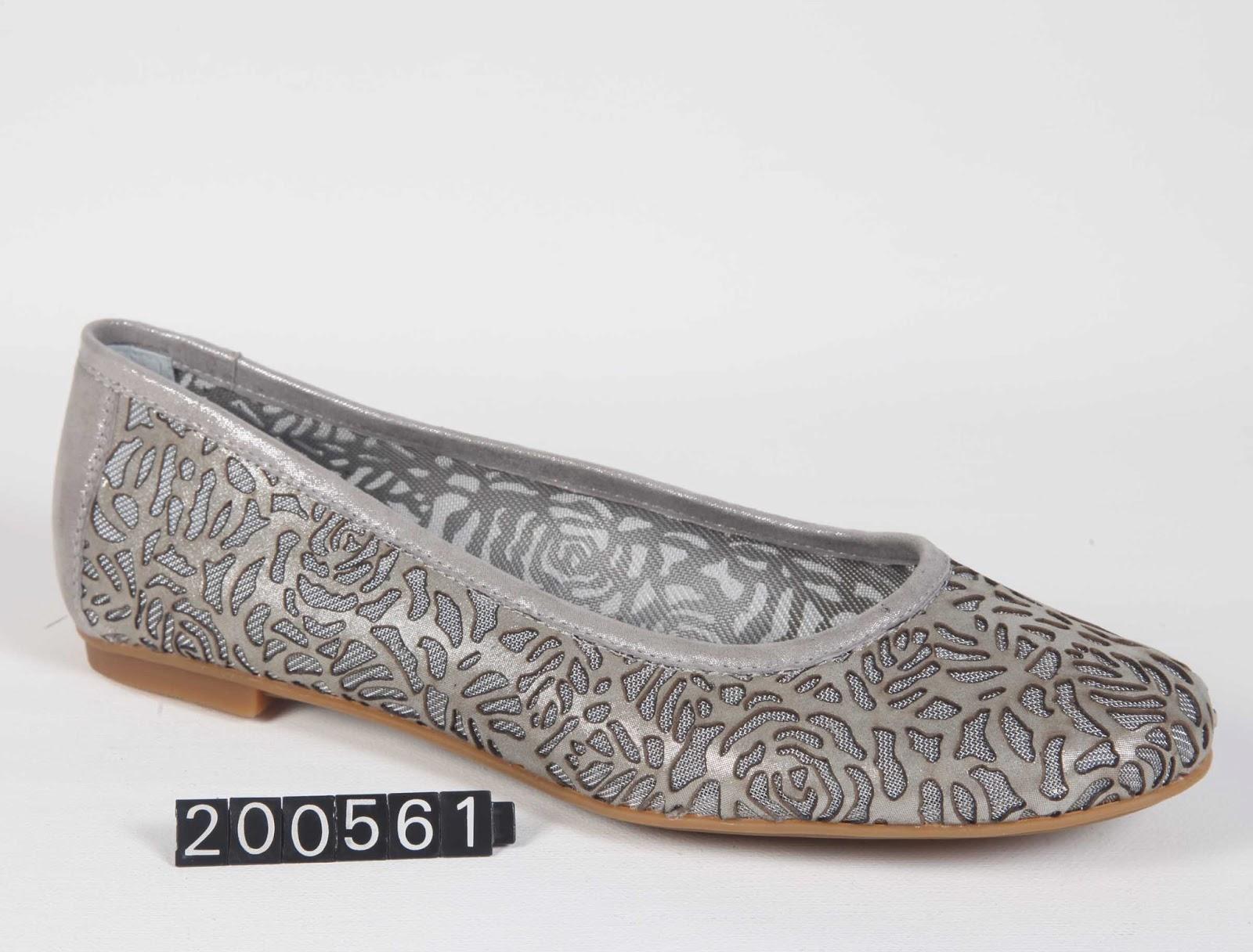 Tallas Grandes Zapatos Hombre Mujer CoachingLiquidación De Stock Y PwZkiXuTO