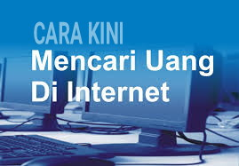 Uang-internet