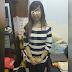 Ugut sebar video seks, 'Shemale' ditahan polis