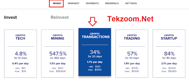 https://crypto-investments-ltd.com/?ref=ahyip