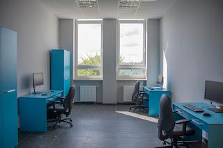 biuro do wynajęcia, powierzchnie biurowe
