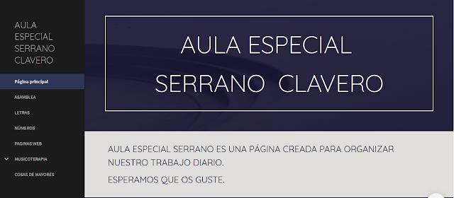 https://sites.google.com/view/aulaespecialserranoclavero/p%C3%A1gina-principal