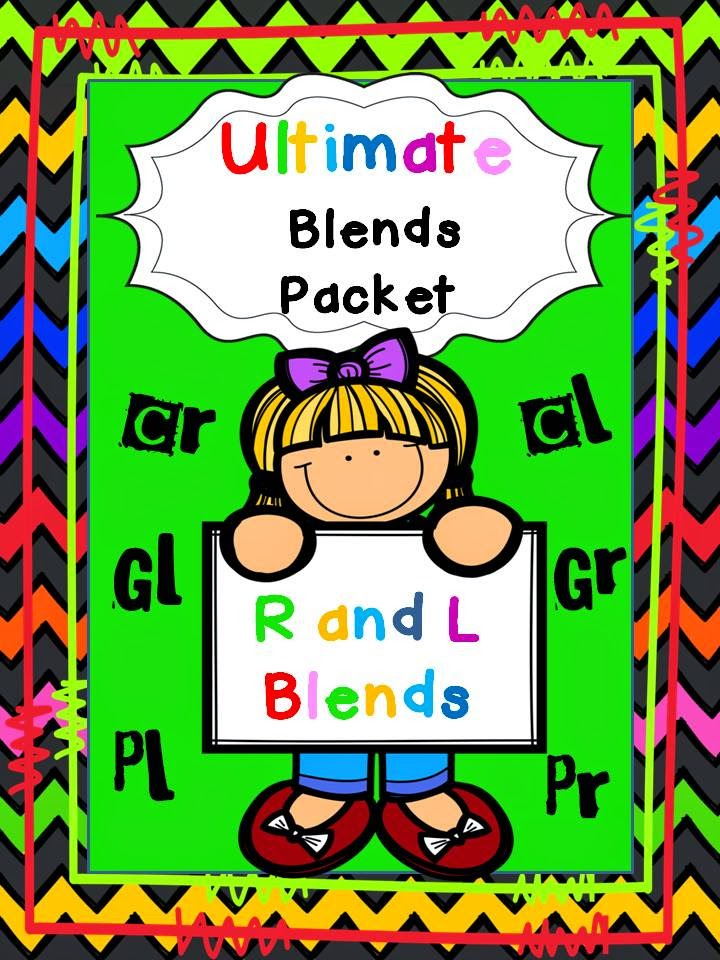 19 Different Types Of Pants: Reaching Reluctant Readers One Reader At A Time: 19
