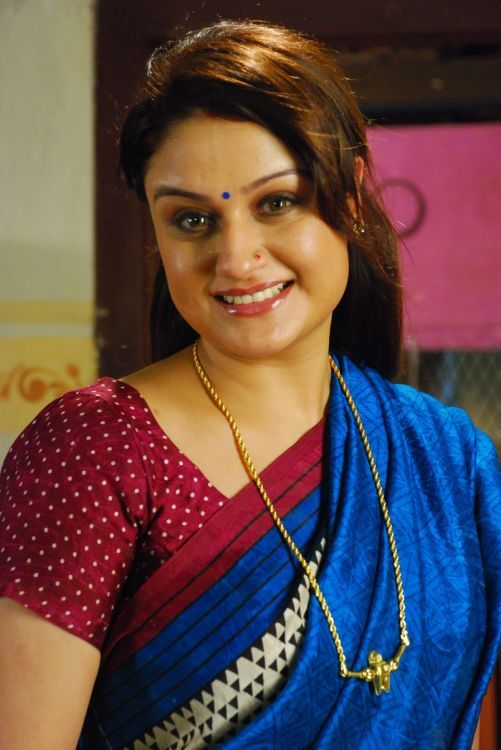 Sonia Agarwal Wiki, Biography, Dob, Age, Height, Weight