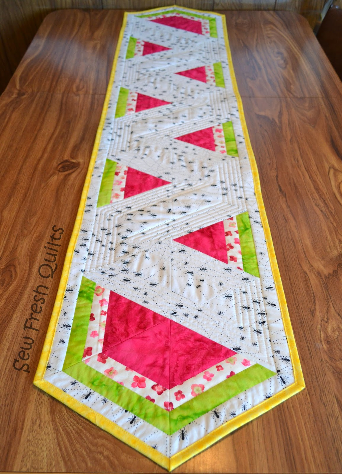 http://sewfreshquilts.blogspot.ca/2014/04/guest-post-at-sew-can-she.html