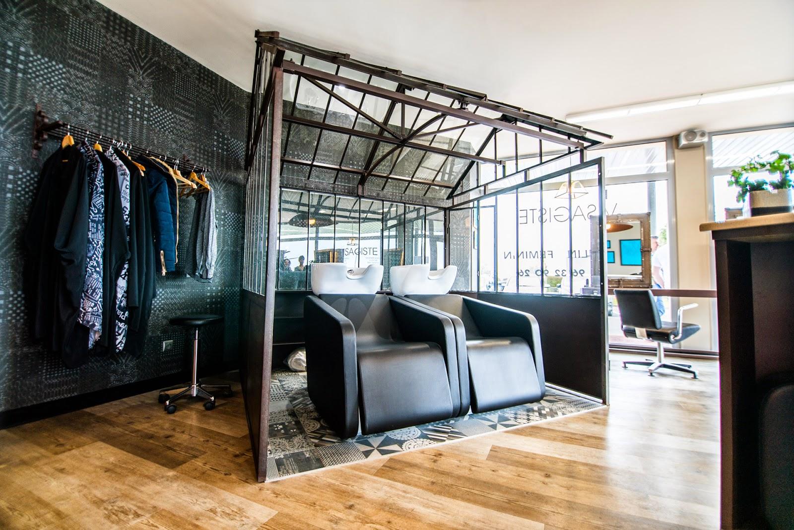 couleurs et nuances le blog des accros de la d co r novation et d coration du salon de. Black Bedroom Furniture Sets. Home Design Ideas