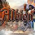 Albion Online, Beta Finale alle Porte