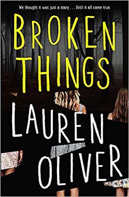 broken-things