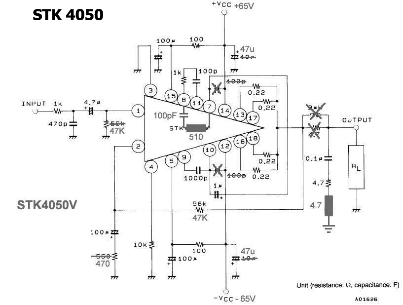 300w Atx Power Supply Schematic Diagrams Circuit Wiring Diagrams