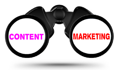 content marketing contenuti web futuro