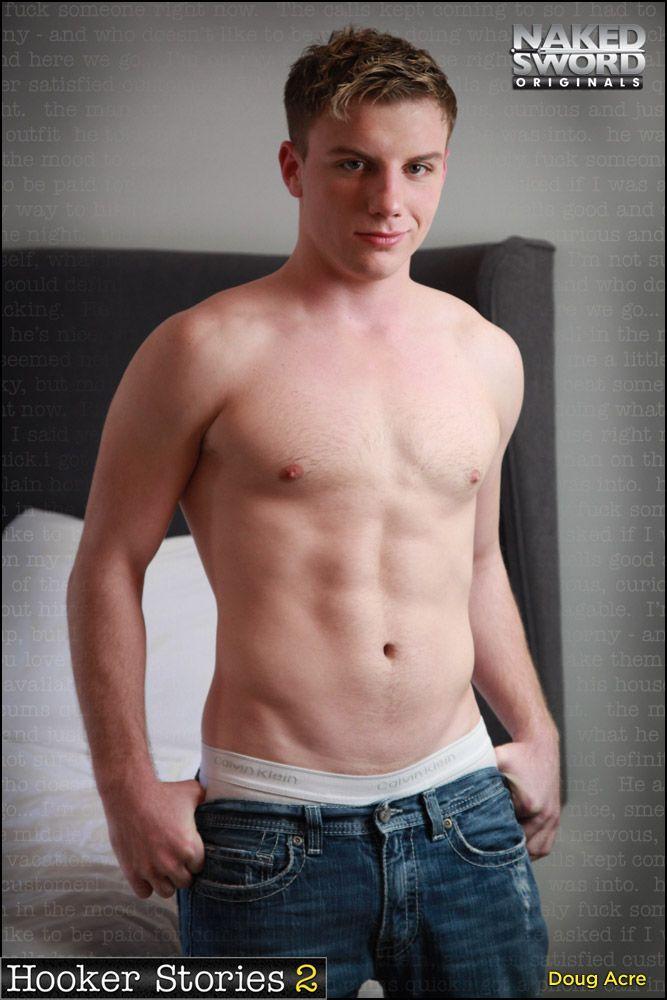 Kyle Quinn Gay 13