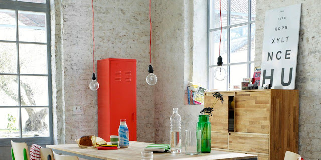 lampes-style-industriel