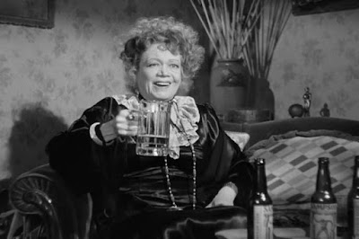 Esther Howard - Born to Kill (1947)