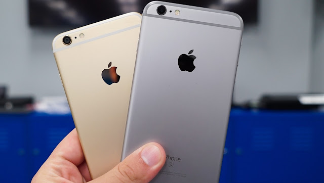 Is iPhone 6 Worth Buying Now?