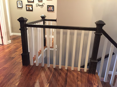 #millsnewhouse, stairs, stair railing