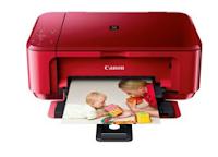 Canon PIXMA MG3500 peut être votre bon choix. Cette imprimante peut être votre meilleur ami lorsque vous traitez des documents