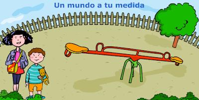http://recursostic.educacion.es/primaria/cifras/web/a/3/ca3_00.html