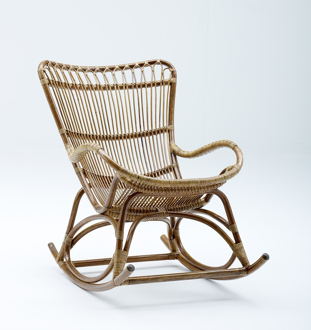 amazing bamboo furniture design ideas. 8 bamboo products design rocking chairs chair amazing furniture ideas