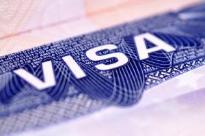 Sponsor Your Parents for Saudi Arabia Visa
