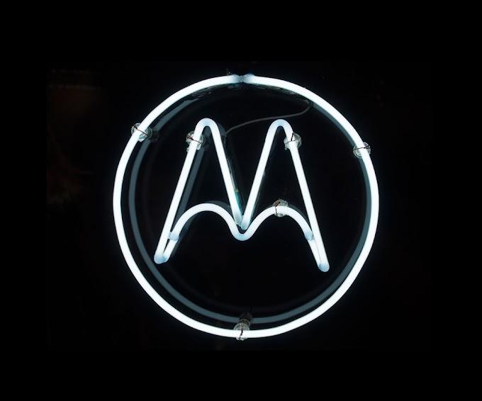 El Motorola Moto Z4 Play aparece en la FCC y se filtran sus características